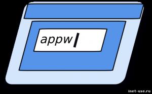 run_logo