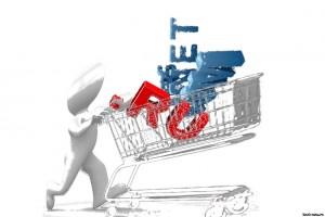 Покупка сайтов