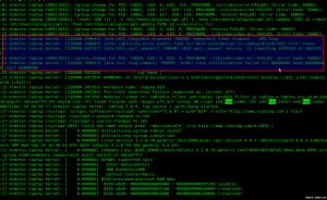 console_u_crash_monitor