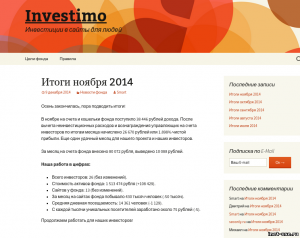 investimo_review