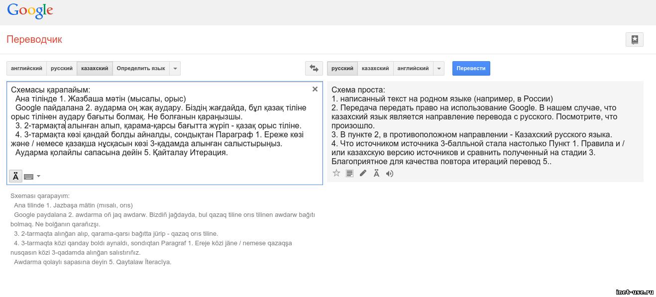 король русский казахский перевод с картинками крепкого союза свет