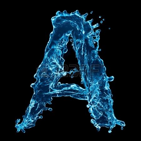 Водные статьи - ошибка в копирайтинге
