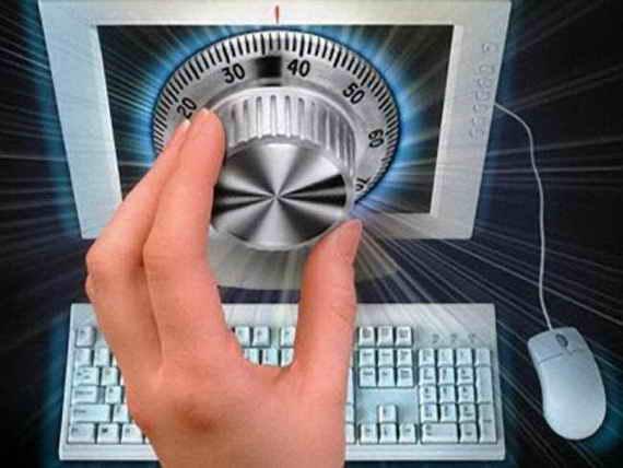 Советы по защите аккаунтов