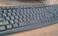 kak-vybrat-klaviaturu