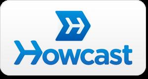 логотип HowCast