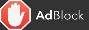 adblock-edge