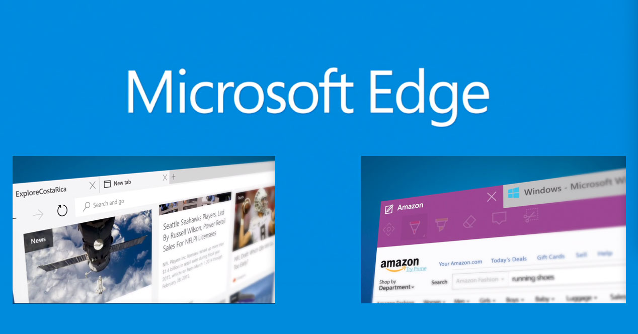 2 ways to change default download location of microsoft edge.