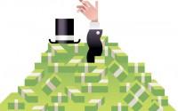 Обзор сервиса для сбора денег в интернете Kickstarter