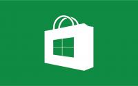 shop-windows10-logo