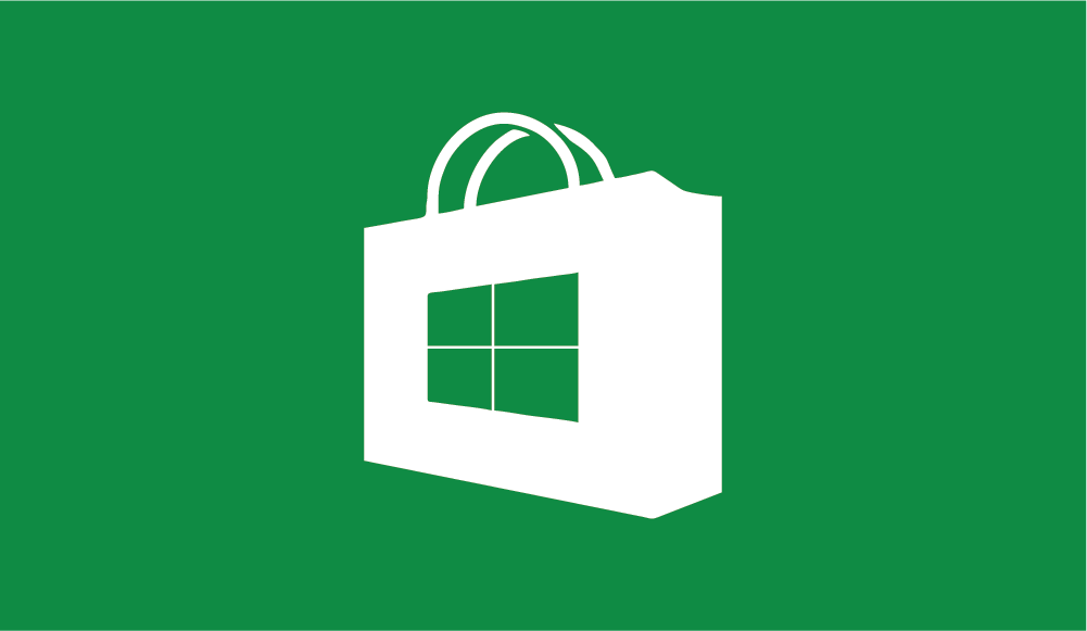 Windows 10 магазин скачать торрент