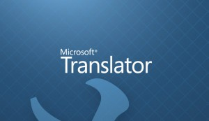 translator-edge