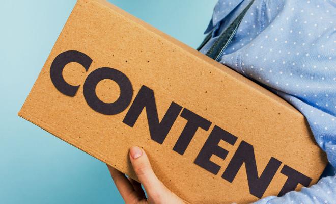 Где взять качественный экспертный контент