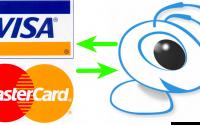 visa-webmoney