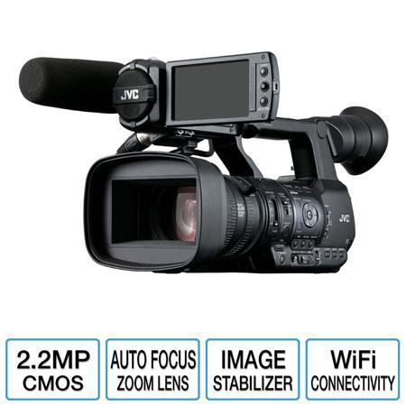 видеокамеры транслирующие по сети
