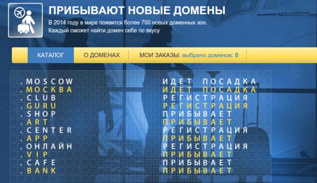 novye-domeny-2015