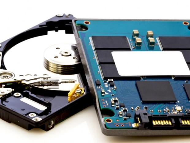 ssd-upgrade-computer