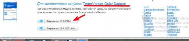 teamviewer-bez-ustanovki