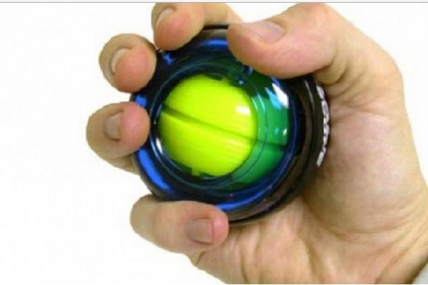 gyroskop-dly-razvitiya-kisti
