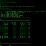 Подключение к консоли Windows по SSH!