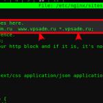 nginx-virtualhost-config.png