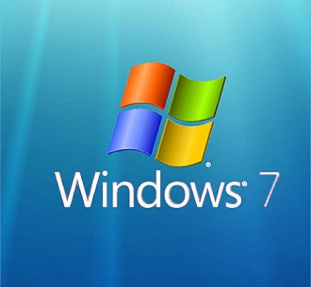 sletela-aktivatsia-windows