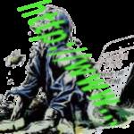 site-necromancy