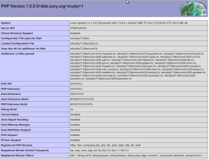 info-php7