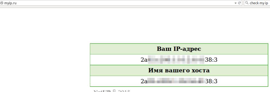 Недорогие качественные прокси от Eliteproxy- Сервисы и программы MMGP