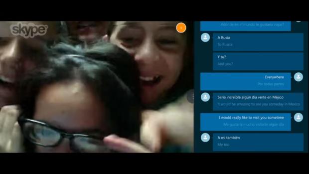 skype-sinhronny-perevod