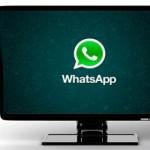 whatsapp-windows-application