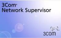 3com-network-supervisor