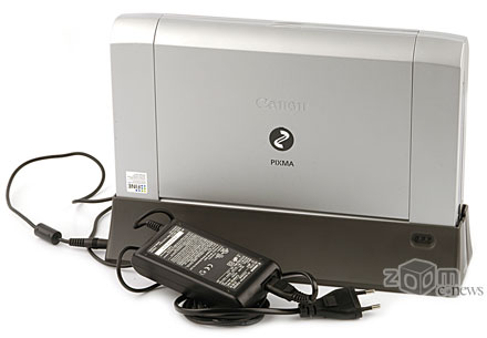avtomobilniy-printer