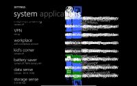vpn-windows-phone-emulator