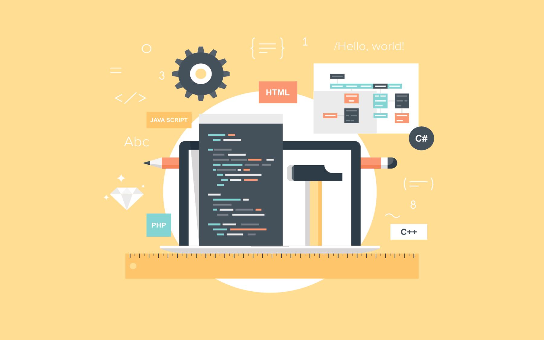 Создание сайтов дизайн сайтаграфа