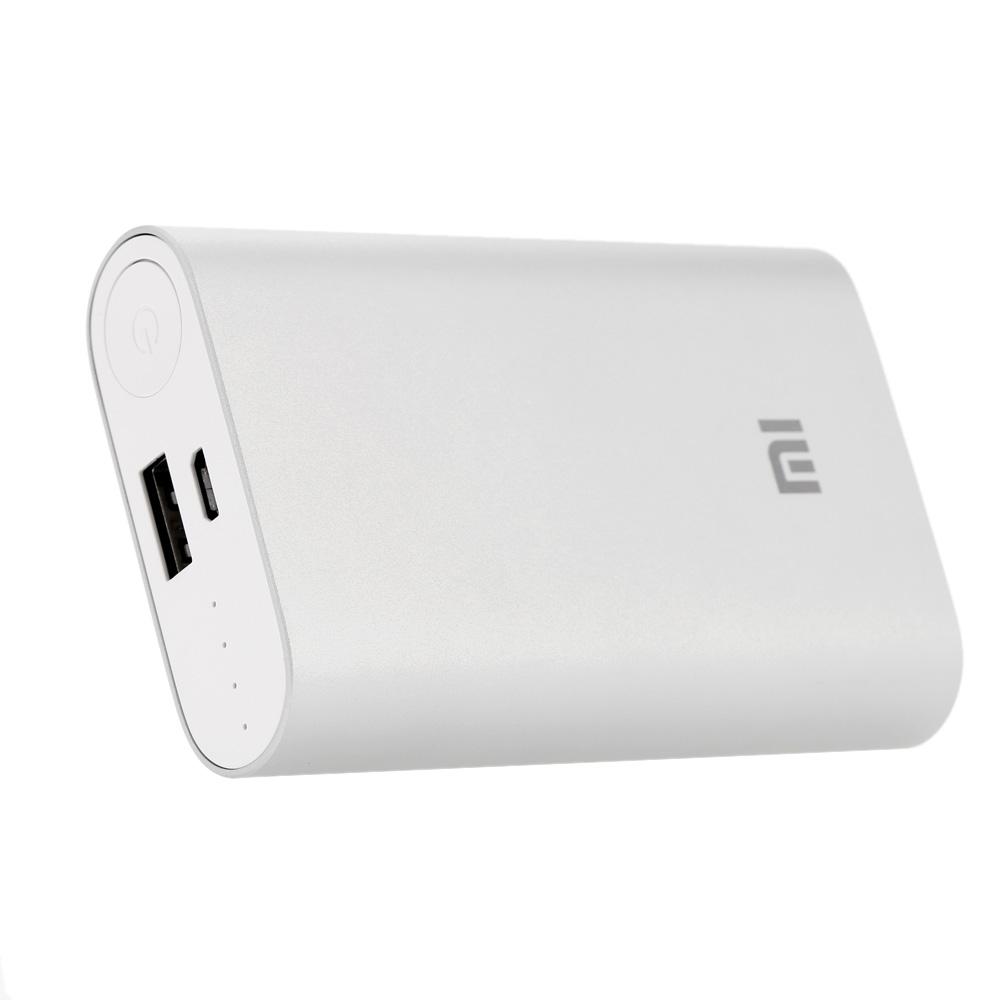 https://answit.com/wp-content/uploads/2017/09/Original-Xiaomi-Power-Bank-10000mAh-External-Battery10000-Portable-Xiaomi-10000mAh-Powerbank-Charger-for-iPhone-6-plus.jpg